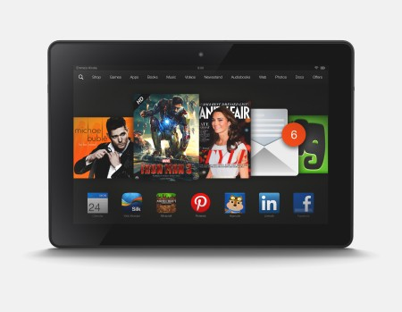 KindleFireHDX89Horizontal